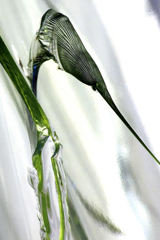 Glass Scape No.1