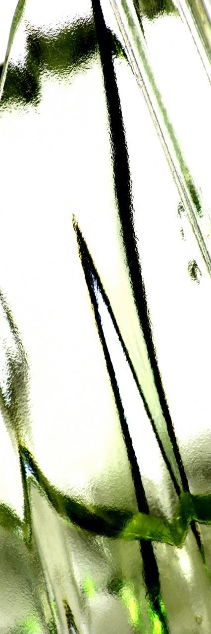 Glass Scape No.19
