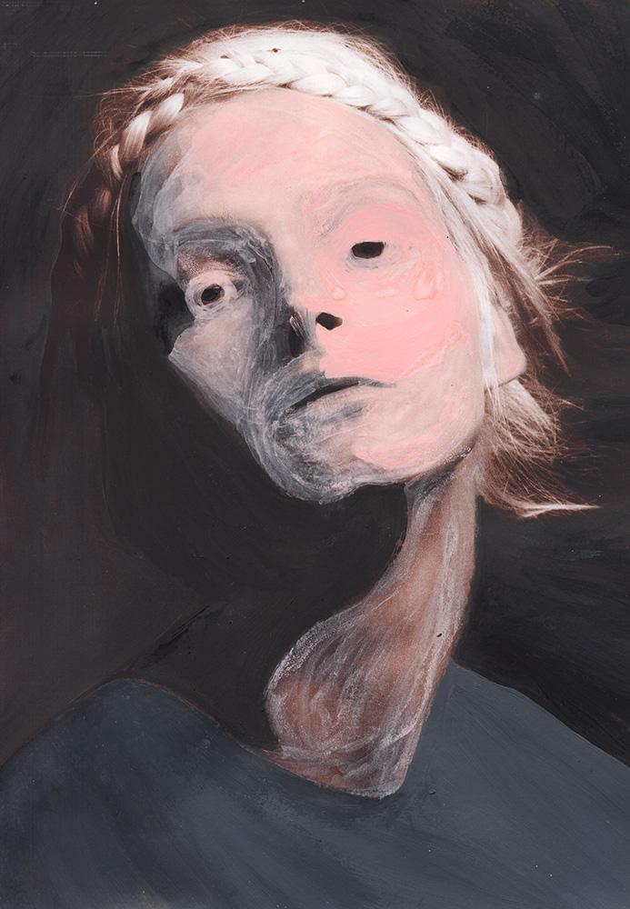 Cosima Hawemann