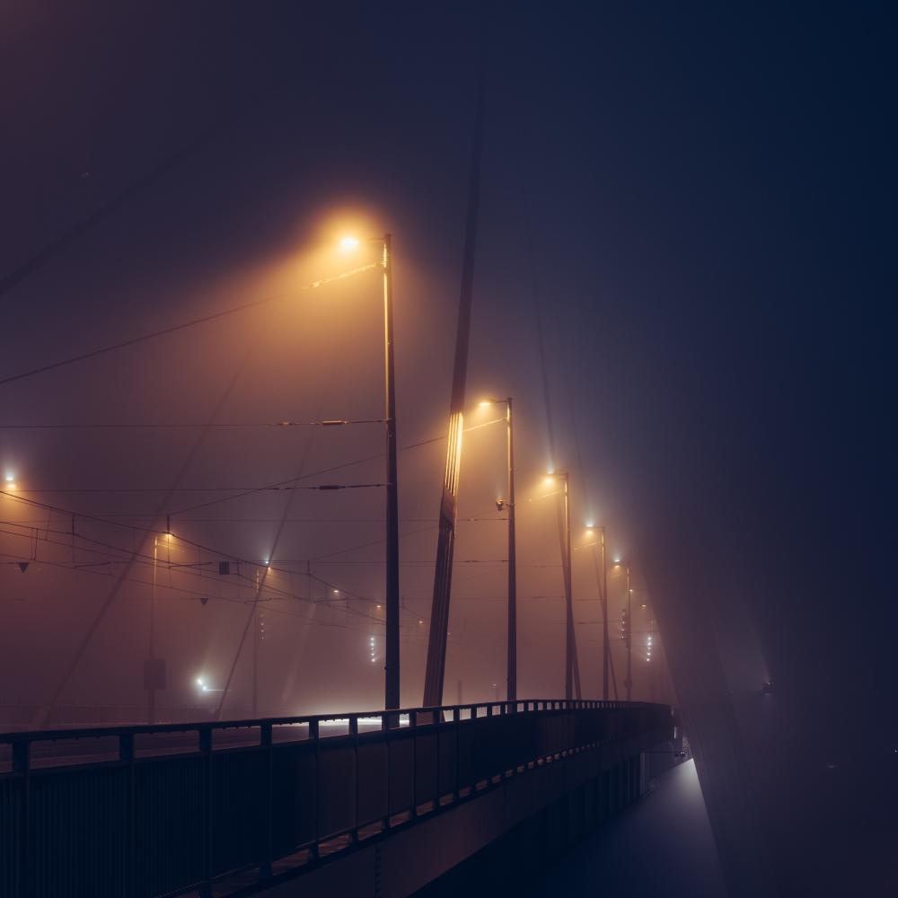 Nightland #4