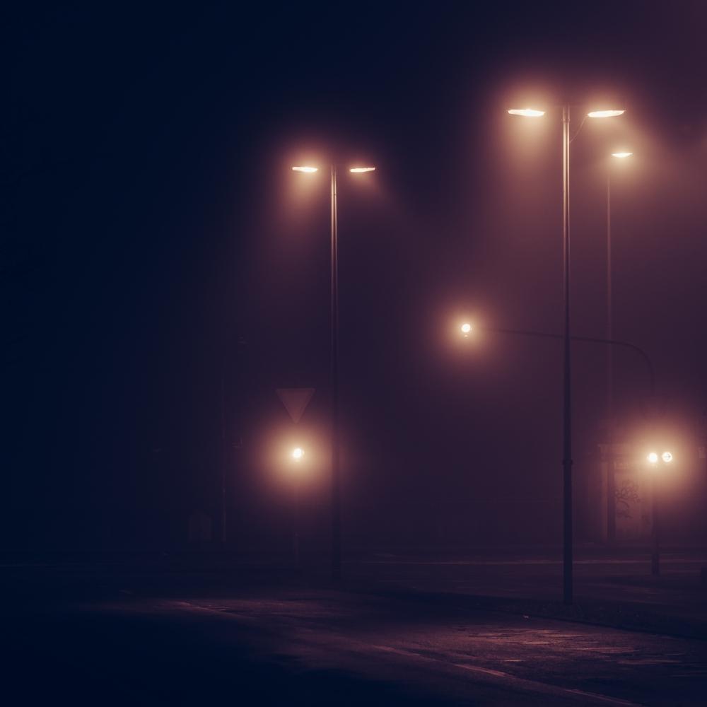 Nightland #7