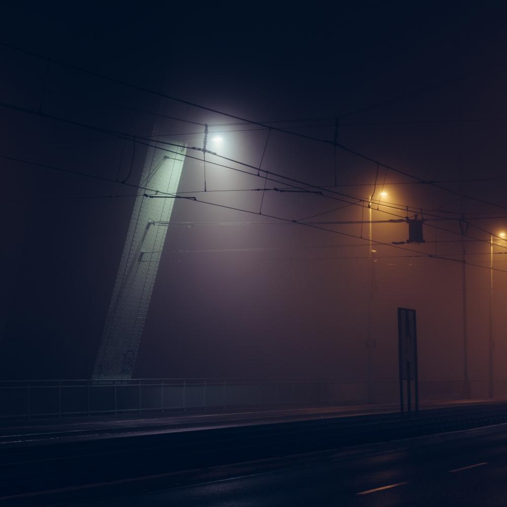 Nightland #8