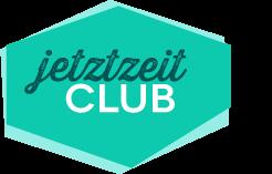 jetztzeit Club